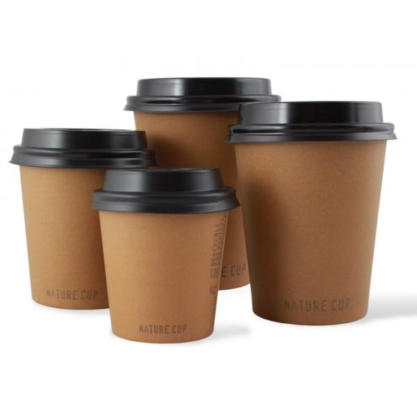 Koffiebekers
