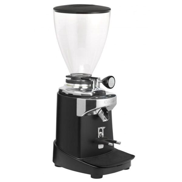 Professionele koffiemolen